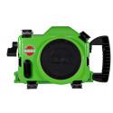 Basic Water Housing Nikon D3100