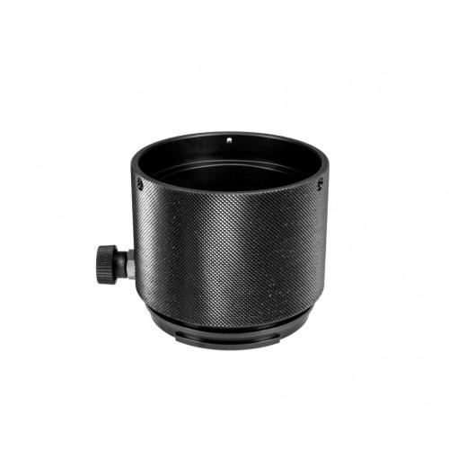 Extension Ring for Nikon AF-S 16-35mm f/4 G ED VR