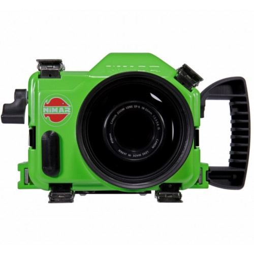 Canon Water Housing