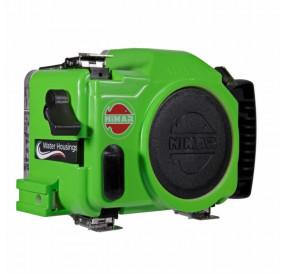 Nikon D7100 - D7200 (BASIC) Water Housing