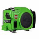 Basic Water Housing for Nikon D5300