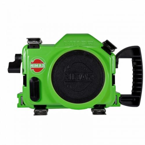 Water Sports Housing for Nikon D3200