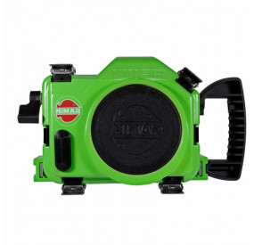 Water Case for Nikon D3100