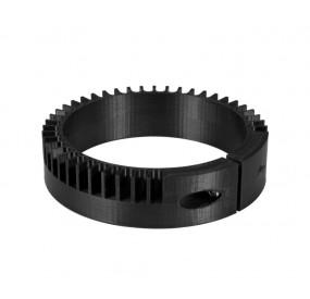 Zoom Ring for Panasonic Lumix G X 35-100mm f/2.8 II OIS lens