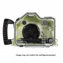 Water Case for Canon EOS 1200D (T5)