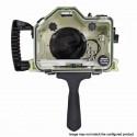 Water Sports Housing Nikon D3200
