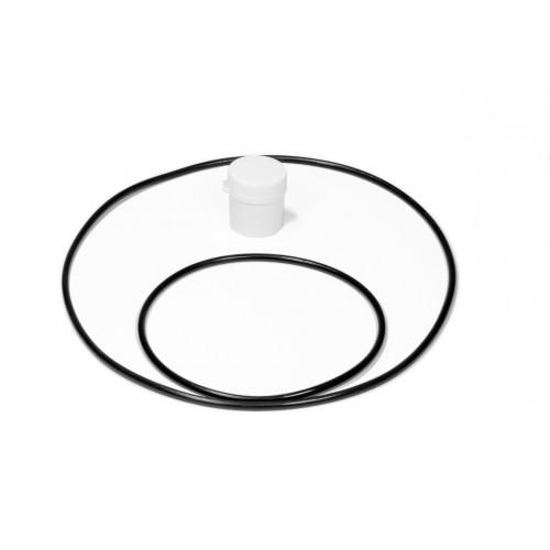 O-ring Set (Water Sports housing)