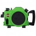 Water Sports Housing for Nikon D7500