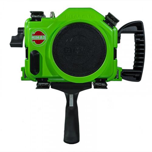 Water Sports Housing Nikon D7100-D7200