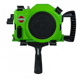 Nikon D5200 (SURF PRO) Water Housing