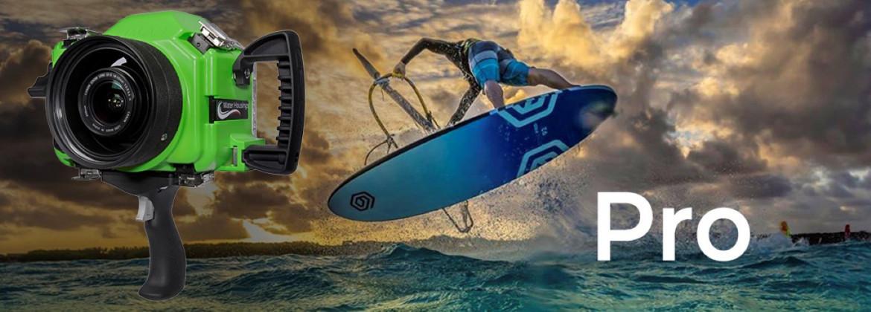 SURF (PRO)